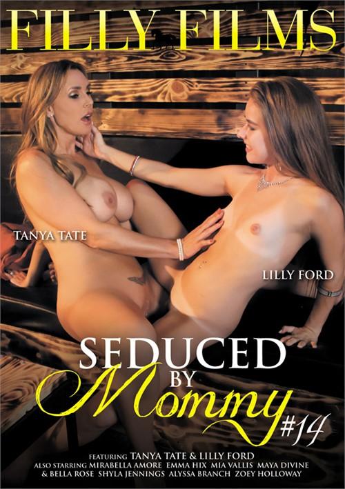 seduced by lesbian friend