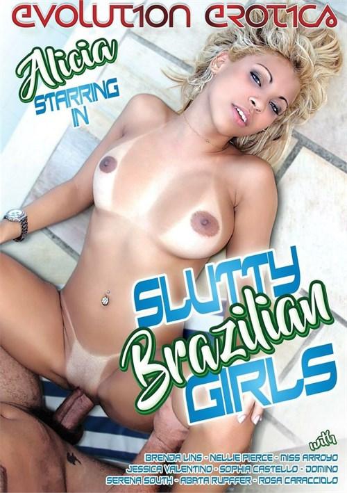 Busty teen emo nude