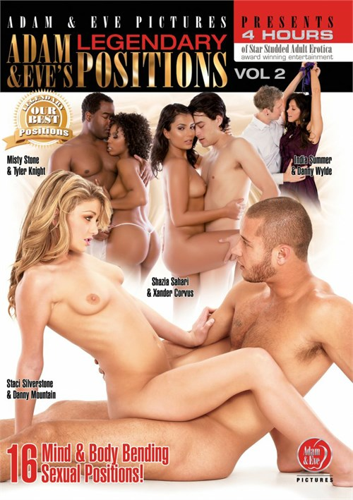 Free sex movie clip video gallery