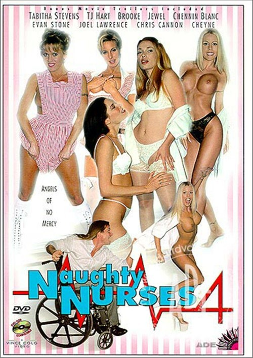 Free nude movie clip gallery