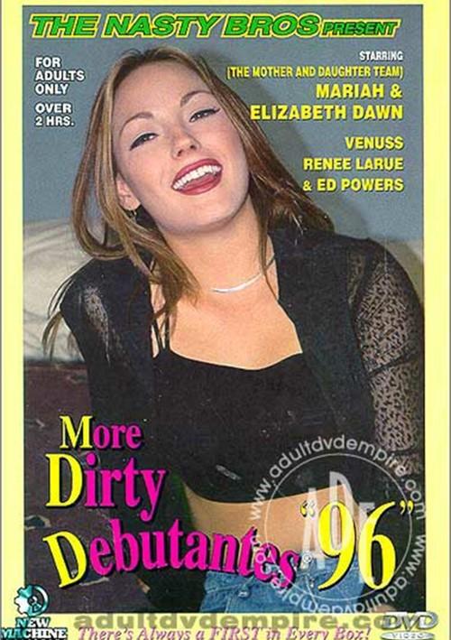 horny-milf-elizabeth-beautiful-guatemalan-women-topless