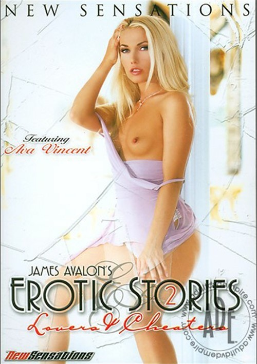Erotic story for lover