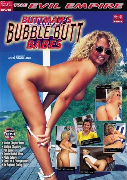 buttman-s-anal-show-dvd-porn-girlfriend