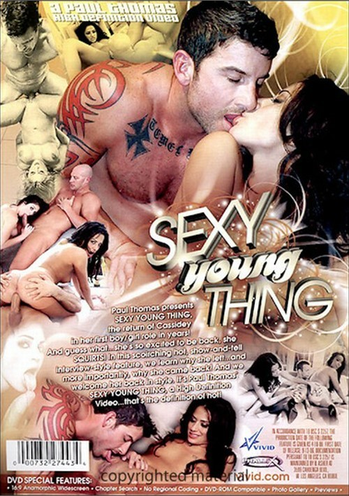 sexy-young-thing