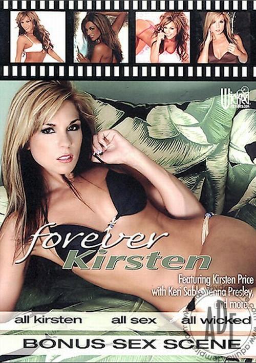 Forever Kirsten