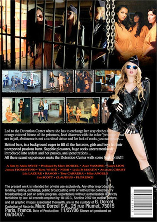 girls-behind-bars-porn-dvd-nude-air-hostesses-fucking-on-planes-xxx