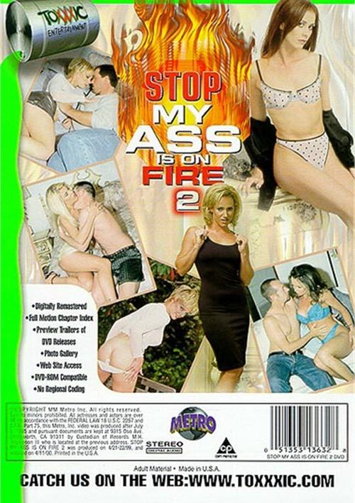 Порно фильм стоп моя задница горит смотреть онлайн — photo 5