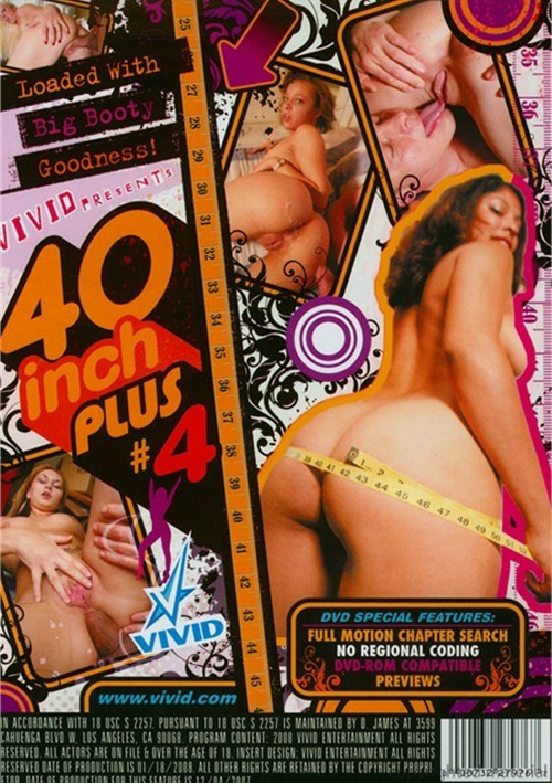 Adult dvd library, kim k and sex video