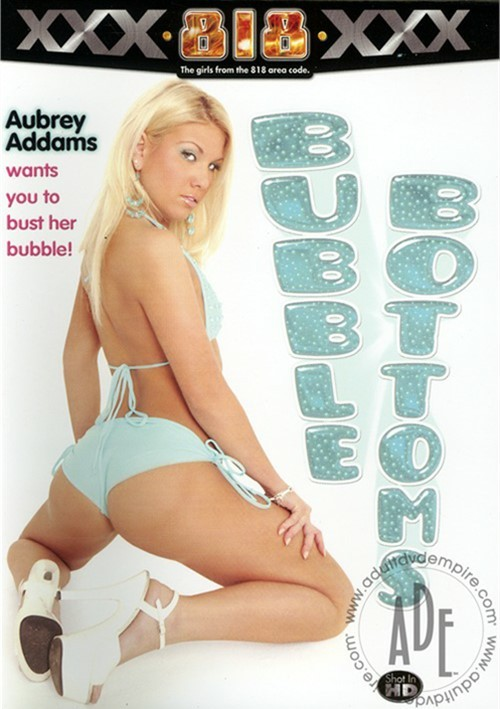 Bubble Bottoms Boxcover