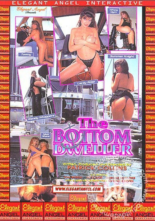 Bottom Dweller, The