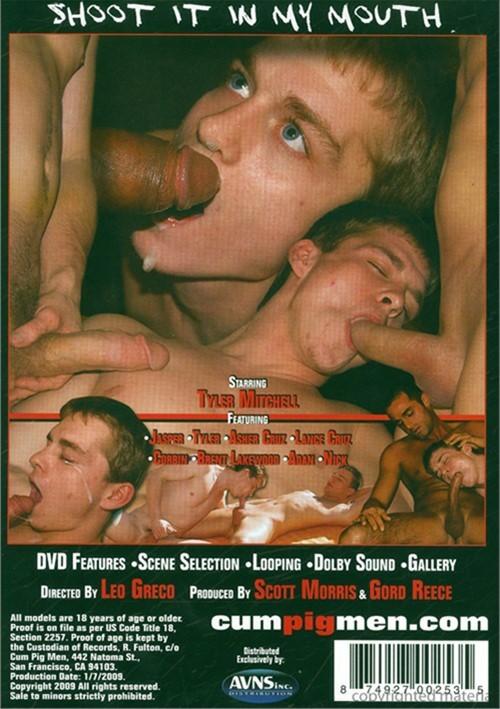 free gay porn atud ents