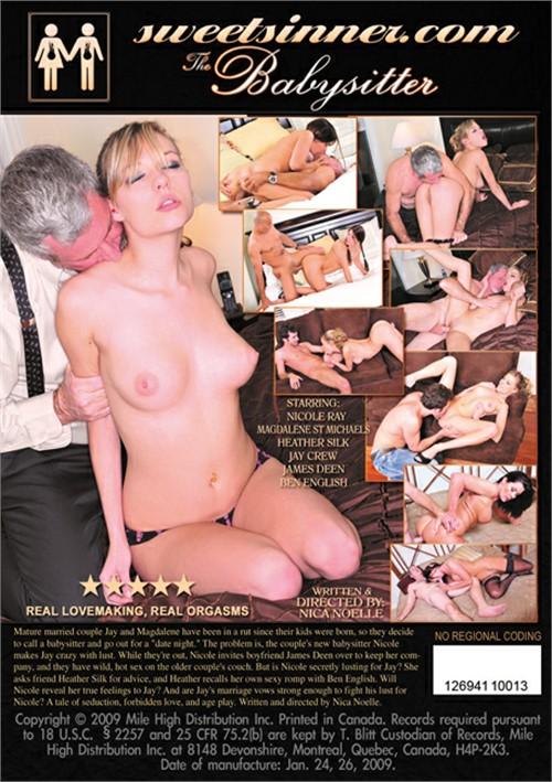 утра порнофильм нянечки с переводом онлайн аппетитные блондинки эротично