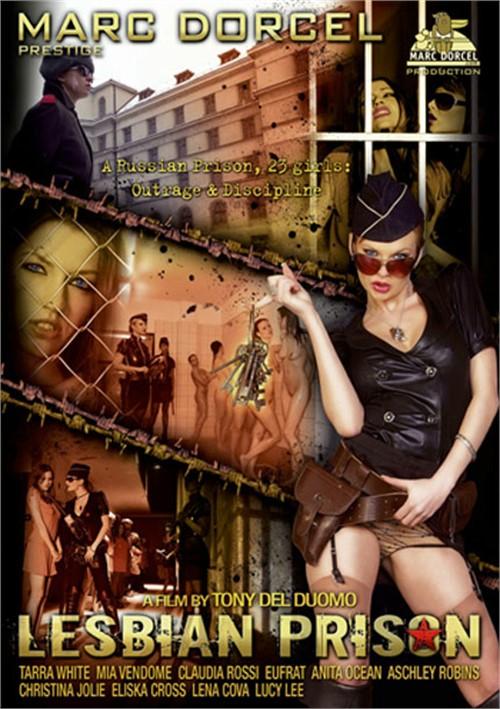 Lesbian Prison Boxcover. Lesbian Prison Boxcover. Previous Next. Full Movie