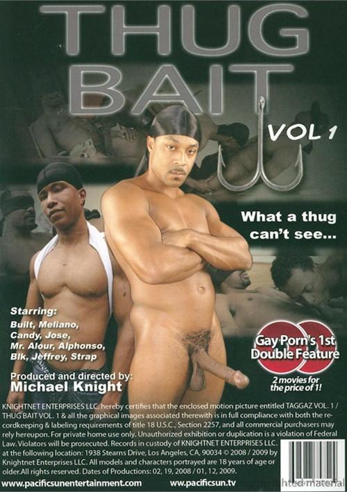 Taggaz & Thug Bait