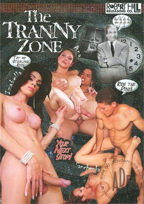 the-erotic-zone