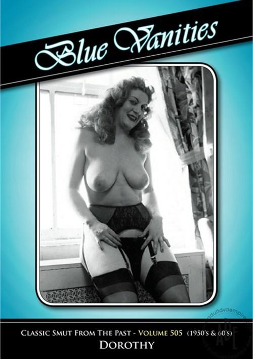 Celebrities softcore nude dvd specialty stores pantie secret