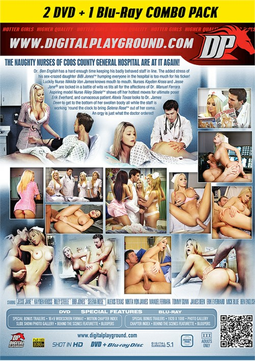 Nurses 2