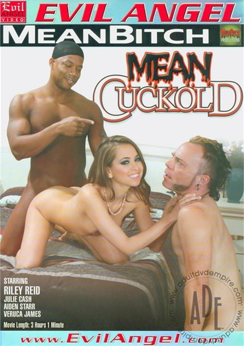 Mean Cuckold