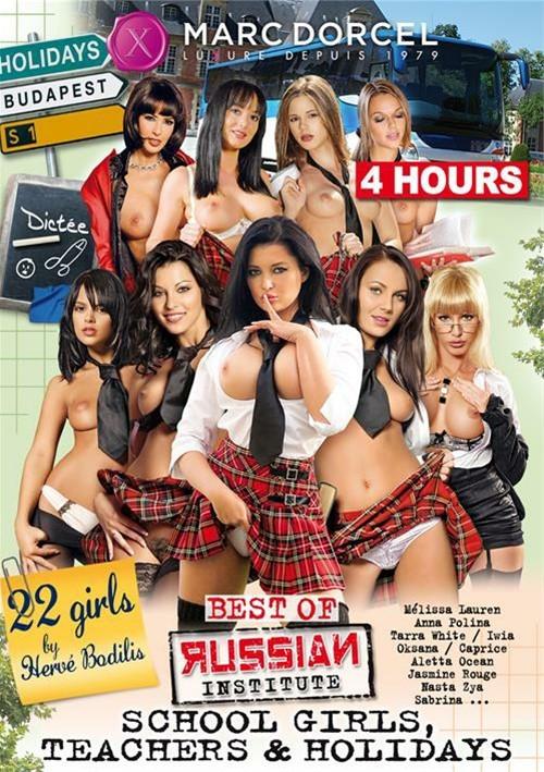 smotret-onlayn-porno-filmi-frantsuzskie-russkiy-institut-anna-sbitnaya-model-golaya
