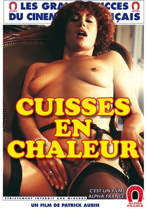 fransuaza-porno-film-foto-porno-alisa-vayt