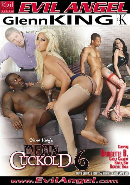 Mean Cuckold 6