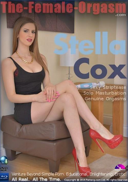 MAX FELICITAS MAKE SEX WITH CLAUDYA STELLA.
