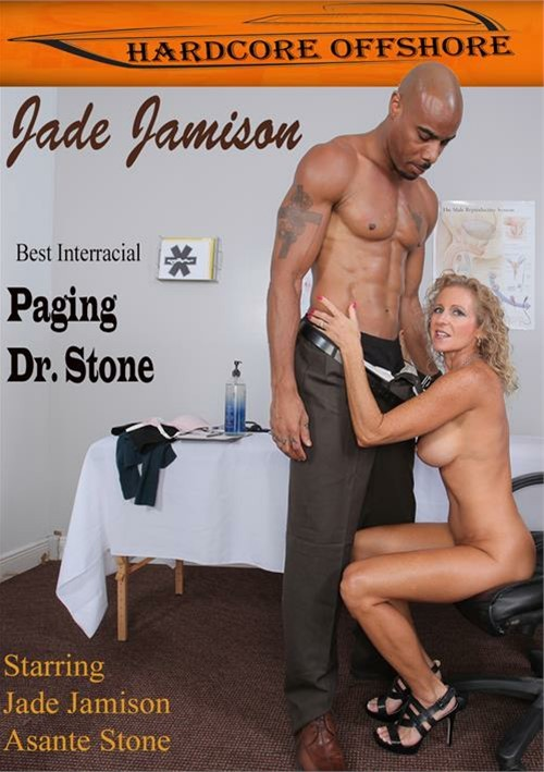 Paging Dr. Stone