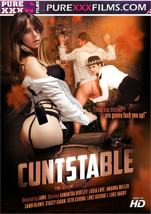 Xxx porn movies posters 9