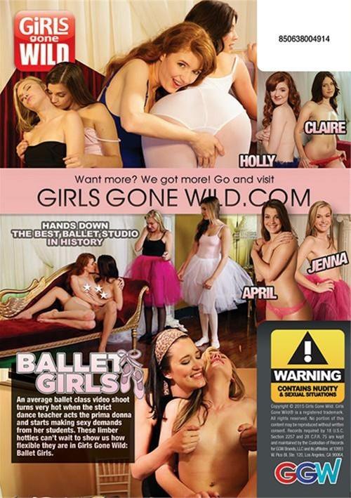 free-girls-gone-wild-sex-stories