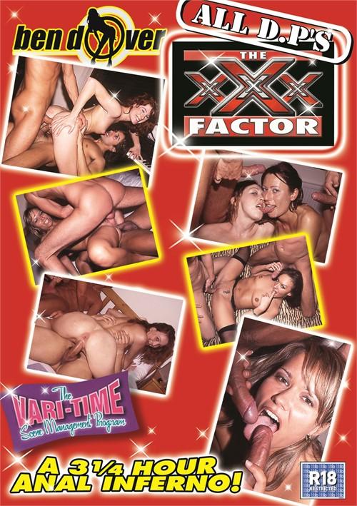 xxx-factor-female-masturbation-at-home-substitute
