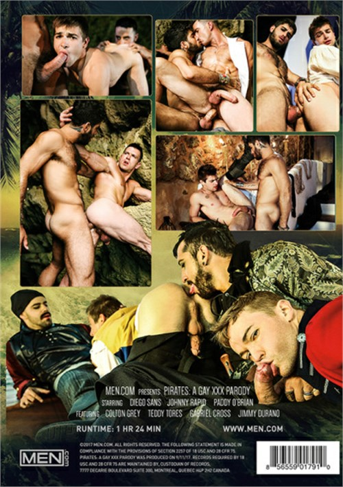 from Erick gay xxx free video streaming
