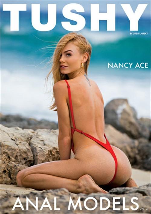Anal Models Vol. 4
