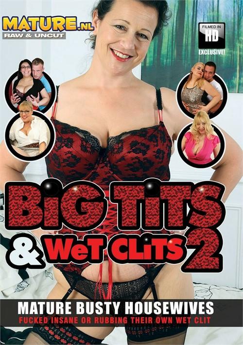 Big Tits & Wet Clits 2