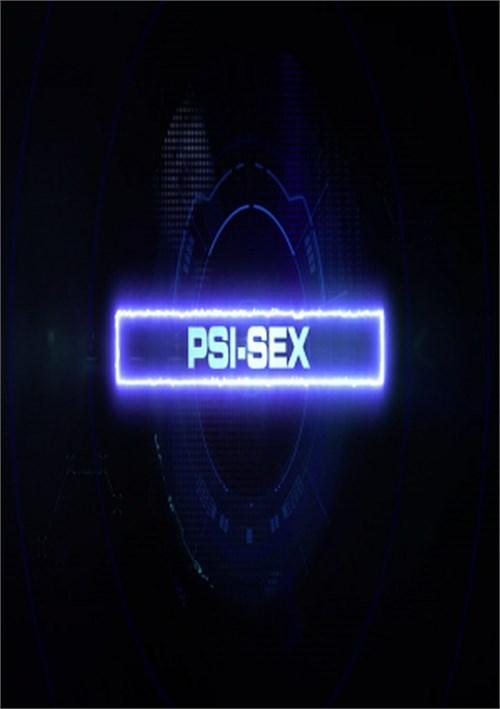 PSI-Sex