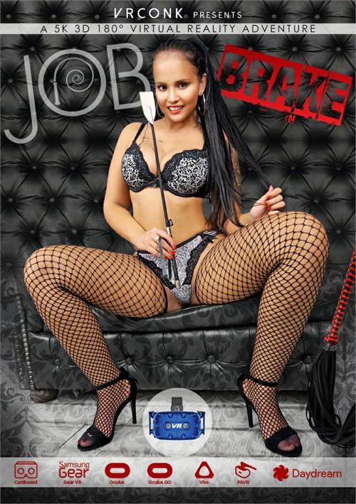 Job Brake