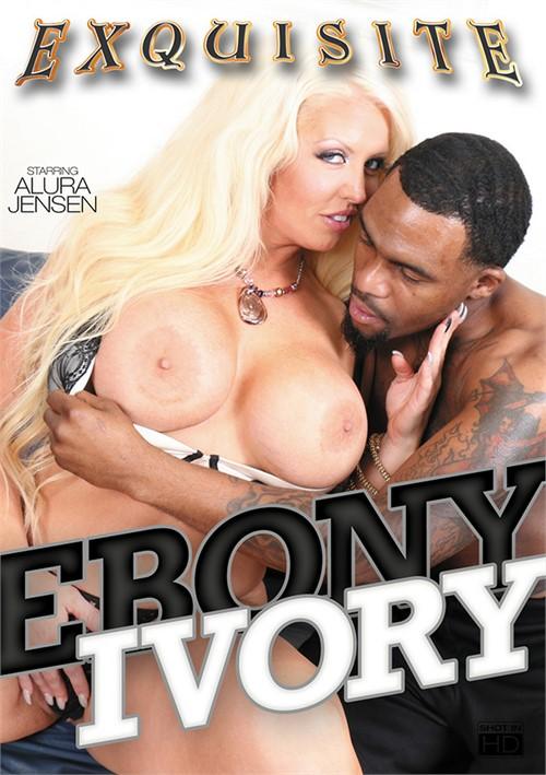 Ebony Ivory