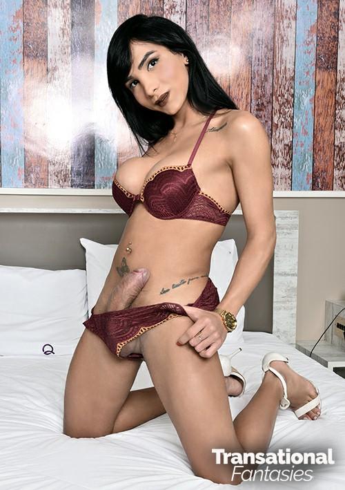 Yasmin Dornelles 3