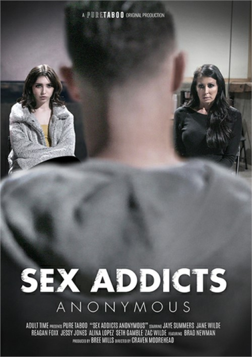 Sex Addicts Anonymous