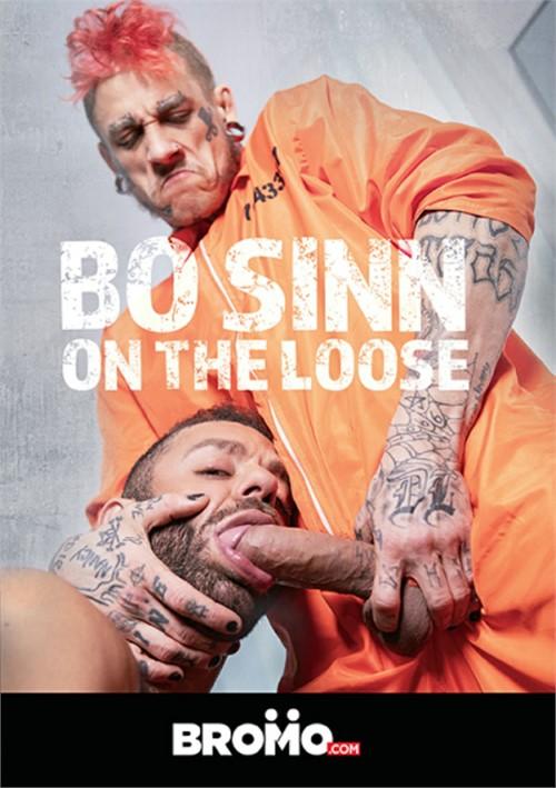Bo Sinn: On the Loose