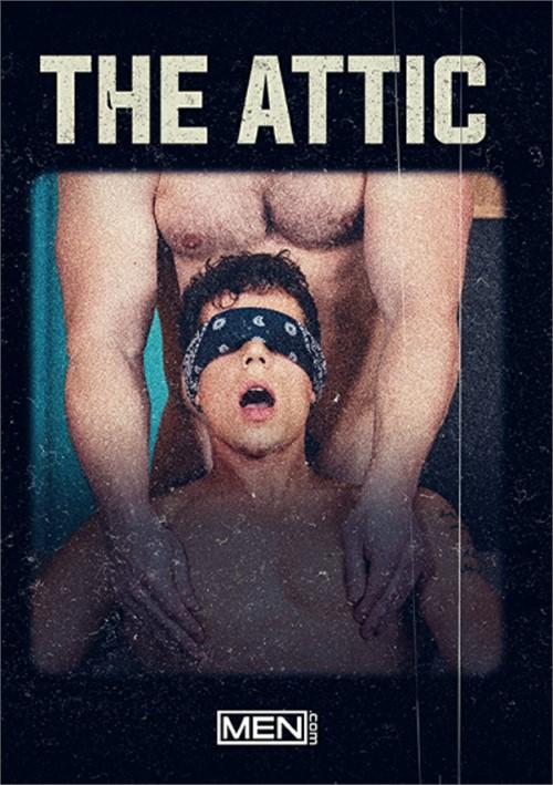Attic, The