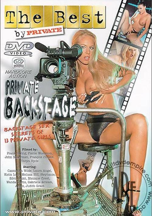 Порно фильма зодиак #11
