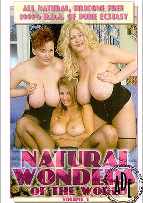 with-another-big-tits-natural-wonders-of-the-world-melina