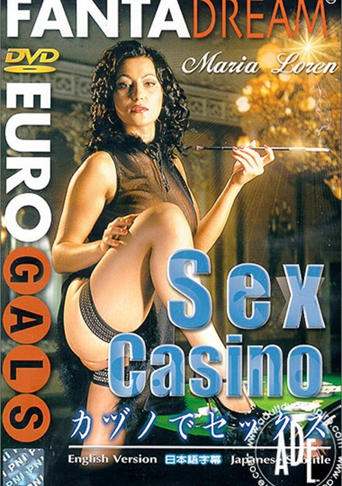 Порно фильм казино беспредела как заработать деньги в рулетке в героях войны и денег