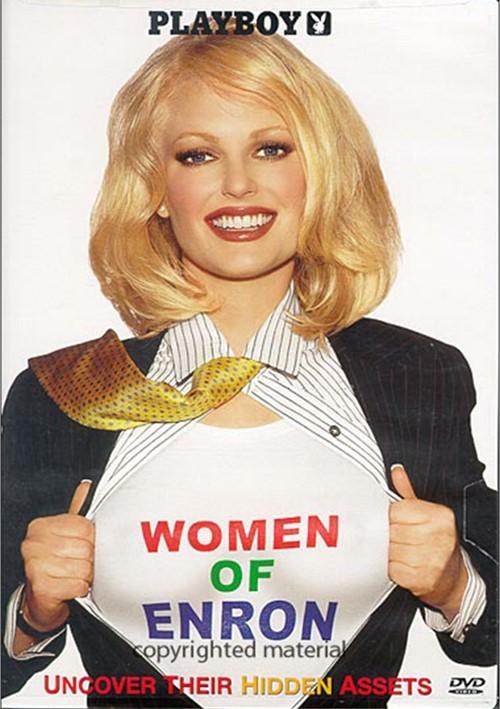 women-of-enron-photos-angelique-boyer-sex