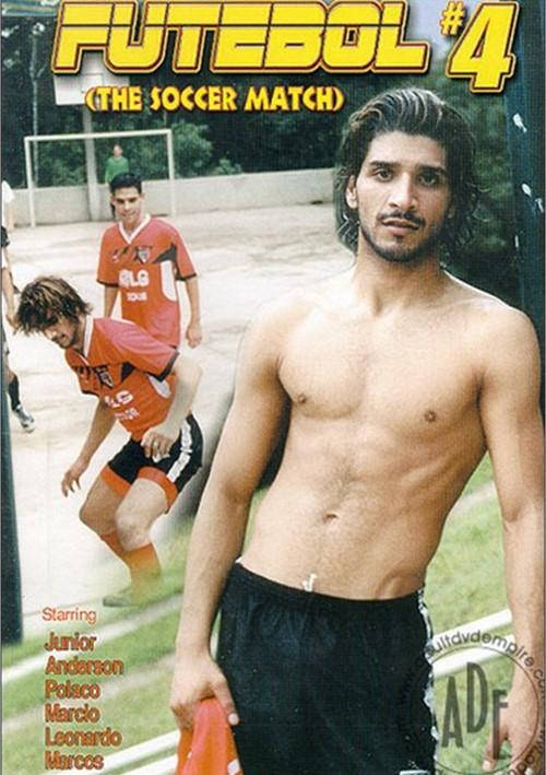 Futebol #4