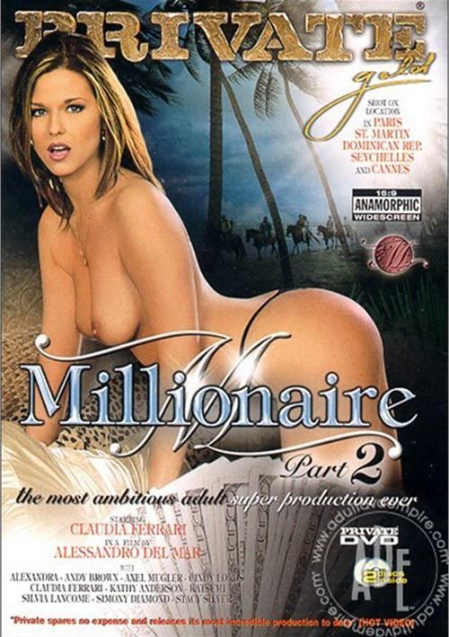 Член ебля порно фильм миллионерша с переводом онлайн трусиках бабы порно