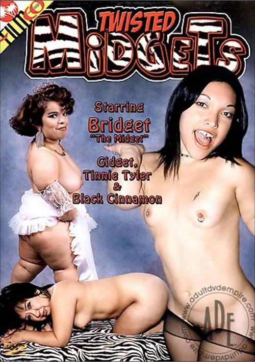 Twisted Midgets