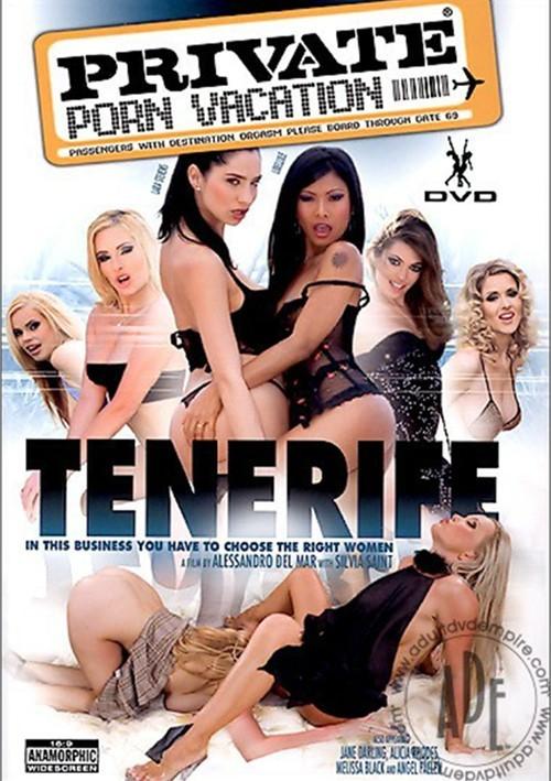 Секса светы порно каникулы смотреть порно фильм онлайн что позволяете