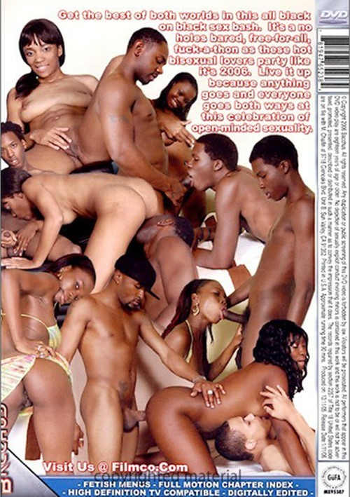 Tamil nadu hot boys nude picture