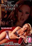 Da Vinci Load, The Porn Video